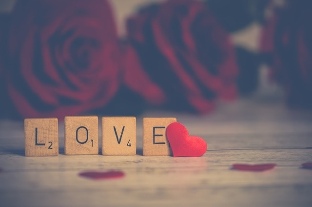 hacer el amor