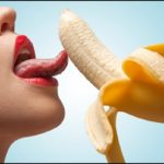 alimentos para agrandar el pene