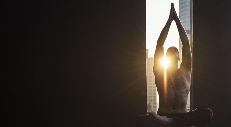 ejercicios para la eyaculación precoz