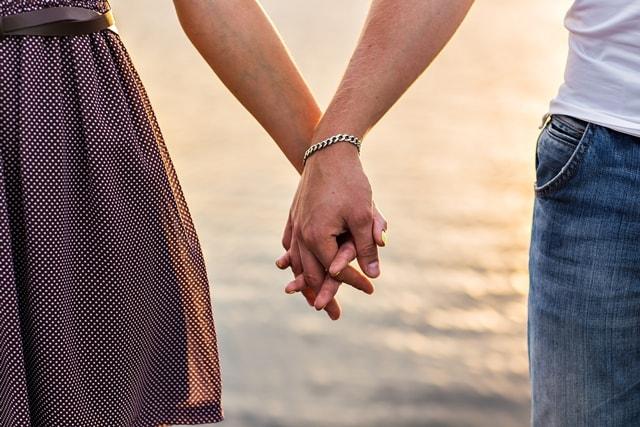 cómo hacer el amor por primera vez