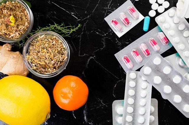 remedios caseros para la eyaculación precoz