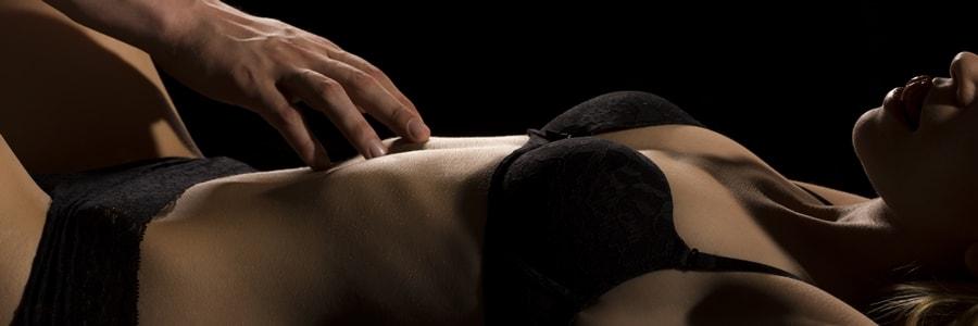 tratamiento para la eyaculación precoz