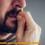 Tratamiento para la Disfunción Eréctil