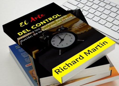 el arte del control